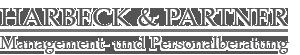 Harbeck & Partner – Management- und Personalberatung | Beratung | Seminare | Coaching